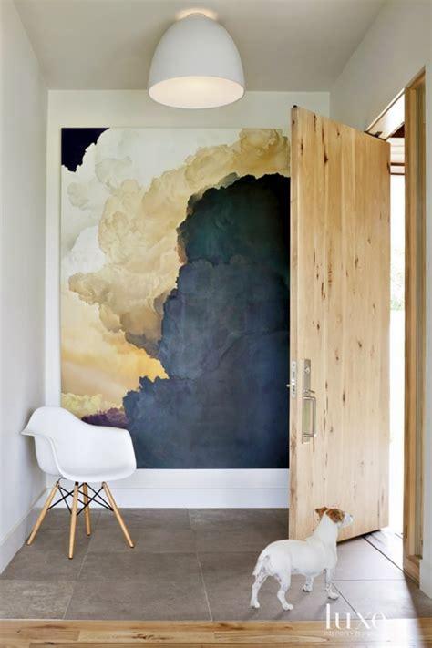 elegant wall painting ideas   beloved home
