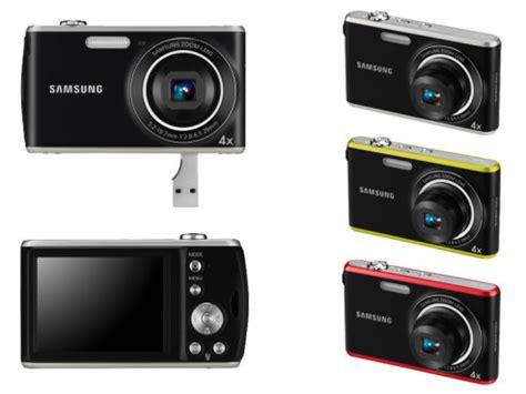 Kamera Samsung Pl90 photokina 2010 die wichtigsten neuheiten bilder screenshots computer bild
