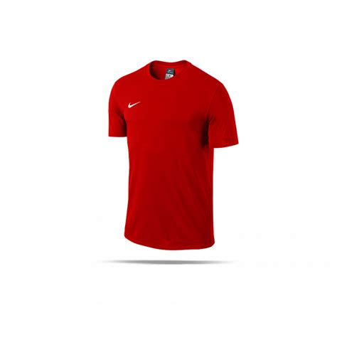 Nike T Shirt Kinder by Nike Team Club Blend T Shirt Kinder 657 In Rot