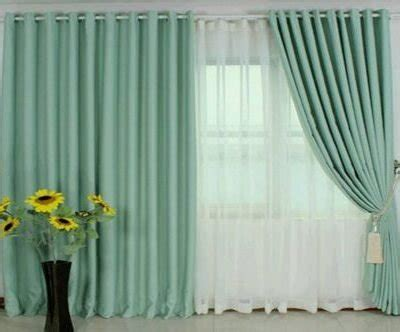 curtain cleaning service curtain washing service curtain menzilperde net