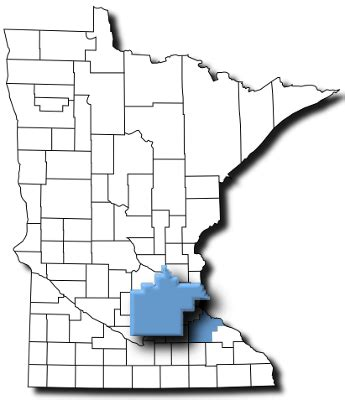 Goodhue County Property Records Goodhue County