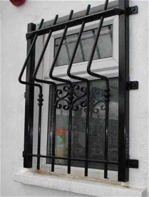 home windows grill design new home designs latest home window iron grill designs