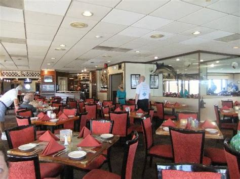 Lynnhaven Fish House by Lfh Picture Of Lynnhaven Fish House Restaurant Virginia