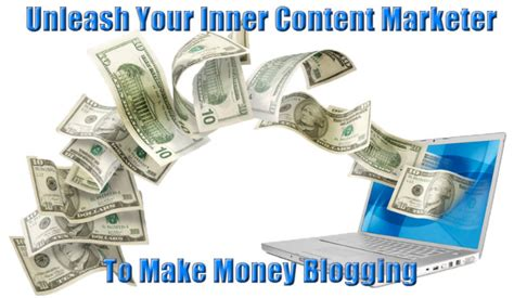 Blog Making Money Online - make money online all blogging tips
