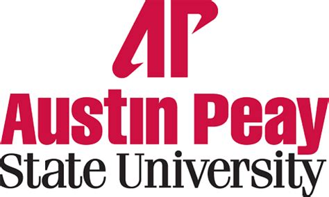 austin peay housing austin peay state university stats info and facts cappex