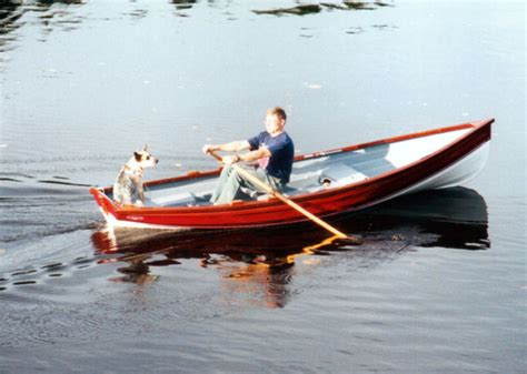 craigslist maine inflatable boats compare all gig harbor boat works