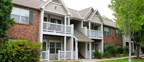 one bedroom apartments lawrence ks one bedroom apartments lawrence ks 3 bedroom apartments