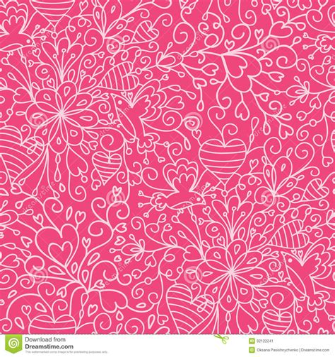 zebra print wallpaper 18 romantic bedroom ideas lonny romantic garden seamless pattern background stock image