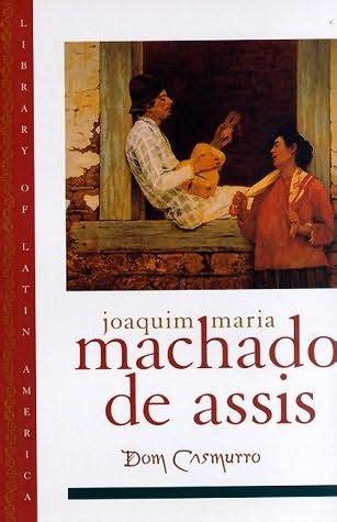 dom casmurro library of latin america libro e descargar gratis dom casmurro by machado de assis
