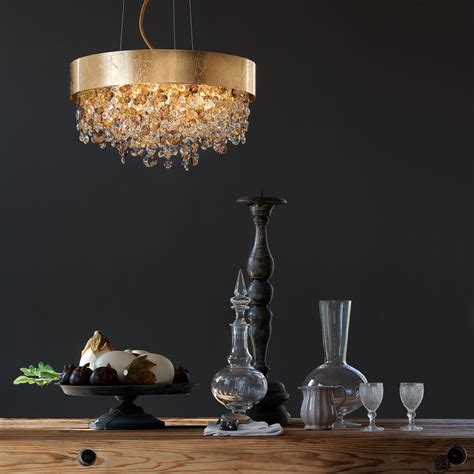 Modern Chandeliers Uk For Contemporary Chandelier For Modern Chandelier Uk