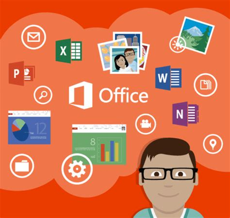 office android microsoft office for android is now finally free androidpit
