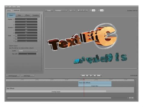 video effects in sony vegas 11 all effects 1080p hd sony vegas 11 effects download