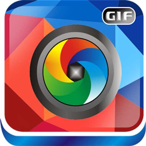 cara mengganti format gambar jpg menjadi png mengatasi masalah tidak dapat mengganti display picture di