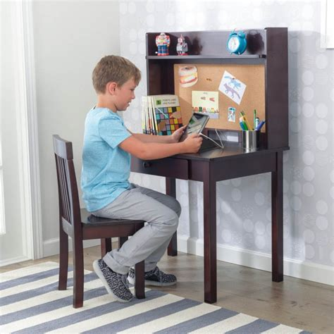 kids computer desk chairs kids computer desk for study or bedroom furniture
