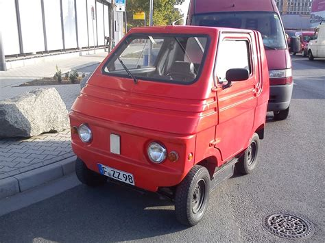 17 best images about zagato zele on posts
