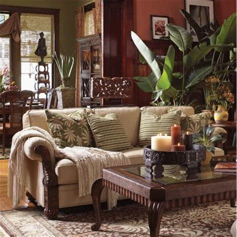 tommy bahama home decor tommy bahama sofas and home on pinterest