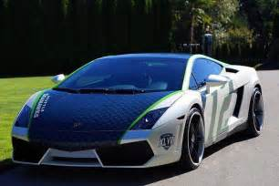 Lamborghini Dealer Seattle Yahoo Autos Used Autos Post