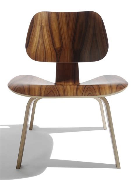 Eames Dining Chair Wood Herman Miller Eames 174 Molded Plywood Dining Chair Wood Legs Gr Shop Canada