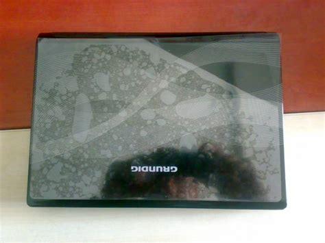 V Usb Flashdisk Atom kalan miktar 5 grundig netbook 1001 2gb flash disk