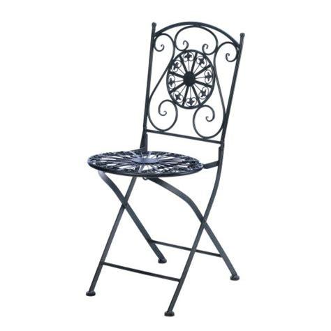 Fleur De Lis Patio Furniture Summerfield Terrace Fleur De Lis Patio Chair Garden Furniture Drop Shipping To Your Customers