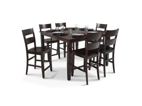 dining room discount furniture discount dining room chairs trendy dining room colors