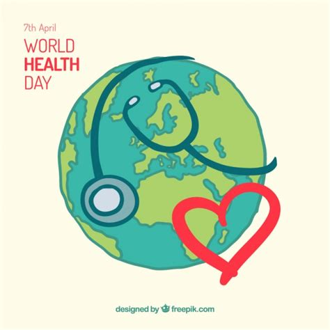 imagenes motivadoras de salud im 225 genes para descargar y compartir del d 237 a mundial de la