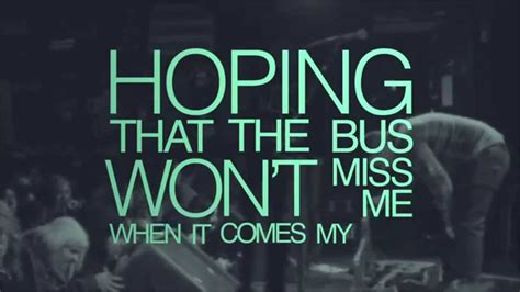 Island Of The Misfit Boy Front Porch Step front porch step quot island of the misfit boy quot lyric