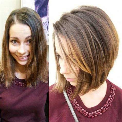 cute long bob haircuts hairstyle 10 cute girl bob haircuts bob hairstyles 2017 short