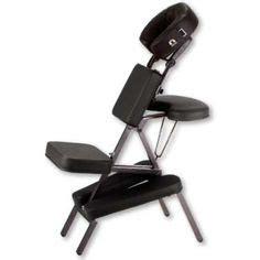 massage wellness images massage massage therapy massage benefits