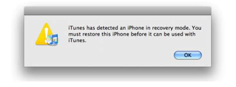 Iphone Disabled Connect To Itunes Fix Iphone Is Disabled Connect To Itunes Error Without Itunes Sync Innov8tiv