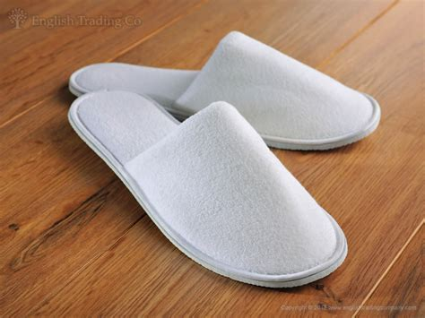 bathroom slippers contract bathrobes for hotels education healthcare