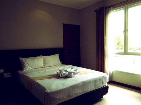 Meja Billiard Superior hotel bonero residence bojonegoro