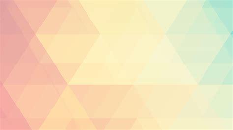 Divider Design by Background Kapoci Kaos Polos Cikunir