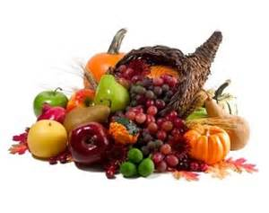 la fitness thanksgiving celebrate a healthier thanksgiving nutrafit