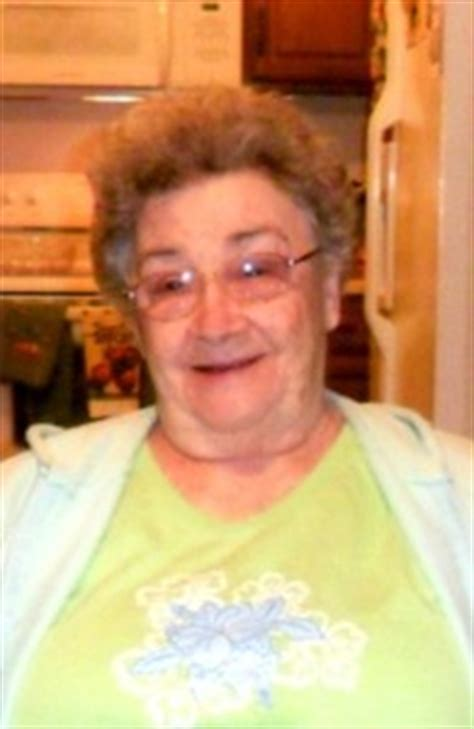 geraldine horrell broome obituary hart funeral home