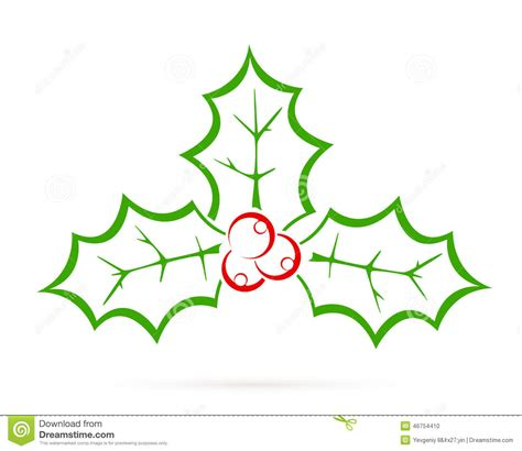 berry design berry design stock vector image 46754410