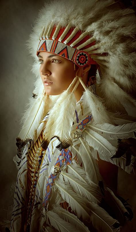 beautiful american indian americans socialphy my