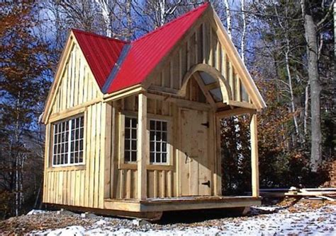mini house kits wholesale tiny house kits 7 day blitz sale at jamaica