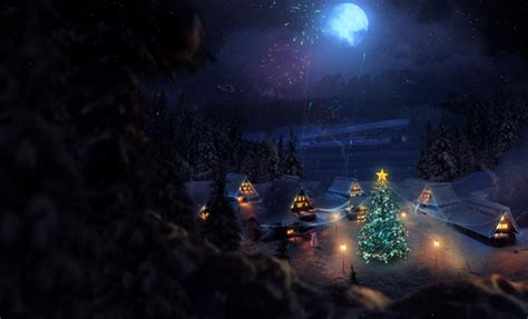 yule log fire live wallpaper android apps on google play christmas live wallpaper android apps on google play