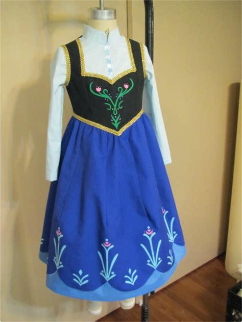 annas winter dress cutting andrea schewe design