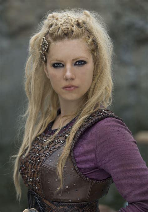 katheryn winnick fights on in vikings tv show patrol