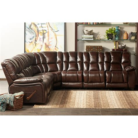 cheers sofa living room furniture cheers sofa ux1013m qs 7 piece motion sectional with drop