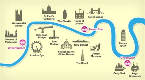 thames river cruise tickets thames river cruise london city cruises london been