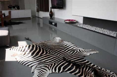 industrieboden wohnzimmer bodenbelag bodenbeschichtung k 252 chenboden industrieboden