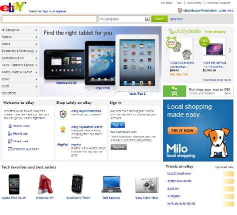how to make college how to get started on ebay paypal