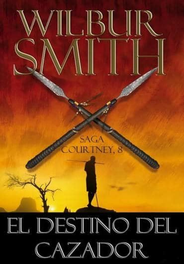 libro el destino del tearling leer el destino del cazador online libro en pdf gratis