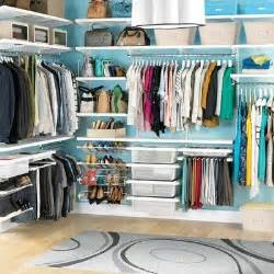 Custom Size Bookcase Closet Organizing Ideas So That You Can Find The One