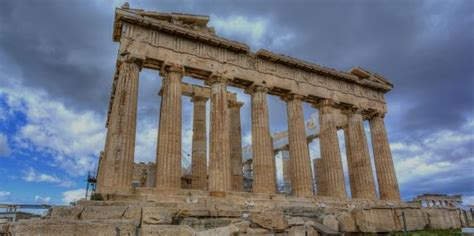 rome athens ef educational tours canada