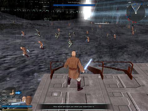 wars battlefront 2 xbox ps4 dlc tips walkthroughs guide unofficial books wars battlefront 2 is still awesome rebrn