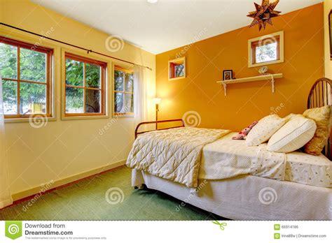 arredare una da letto per ragazza camere da letto ragazza arredare una da letto per